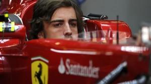Fernando-Alonso-is-Ferrari