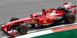 Fernando_Alonso_2013_Malaysia_FP1