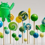 ¿Seguirán Android e IOS con su dominio del mercado como hasta ahora?