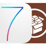 Apple se pone serio «no hagas jailbreak»