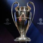 Previo Octavos de final de Champions