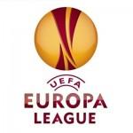Europa League: hoy, la ida de los octavos de final