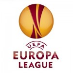 Europa League: el Sevilla FC ganó al Villarreal