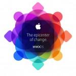 ¿Que nos traerá Apple en su Keynote de hoy?