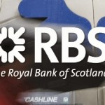La privatización del RBS comenzará antes de lo previsto