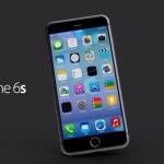 Apple gana 515$ por cada iPhone 6S que vende